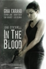 In the Blood Posteri