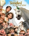 Tangled Ever After Posteri
