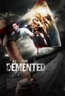The Demented Posteri