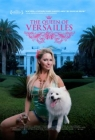 The Queen of Versailles Posteri