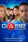 Game of Your Life Posteri