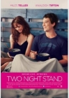 Two Night Stand Posteri