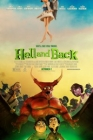 Hell and Back Posteri