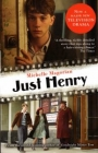 Just Henry Posteri