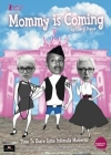 Mommy Is Coming Posteri