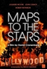 Maps to the Stars Posteri
