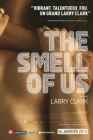 The Smell of Us Posteri