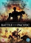 Battle of the Pacific Posteri