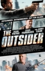 The Outsider Posteri