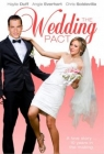 The Wedding Pact Posteri