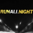 Run All Night Posteri