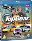 Top Gear at the Movies Posteri
