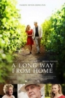 A Long Way from Home Posteri