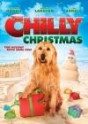Chilly Christmas Posteri