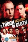 A Touch of Cloth Posteri