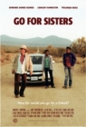 Go for Sisters Posteri