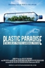 Plastic Paradise: The Great Pacific Garbage Patch Posteri