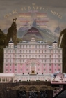 The Grand Budapest Hotel Posteri