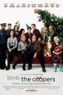 Love the Coopers Posteri