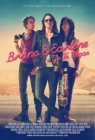 Bruno & Earlene Go to Vegas Posteri