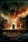 The Hobbit: The Battle of the Five Armies Posteri