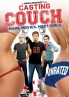 Casting Couch Posteri