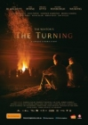 The Turning Posteri