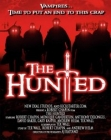 The Hunted Posteri
