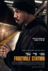 Fruitvale Station Posteri