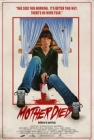 Mother Died Posteri
