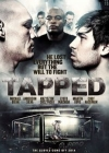 Tapped Out Posteri