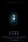 The Disappointments Room Posteri