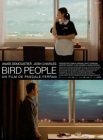 Bird People Posteri