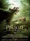 Minuscule: Valley of the Lost Ants Posteri