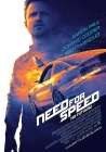 Need for Speed Posteri