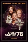 Space Station 76 Posteri
