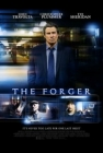 The Forger Posteri