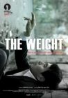 The Weight Posteri