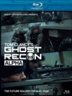 Ghost Recon: Alpha Posteri