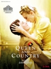 Queen and Country Posteri