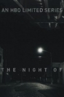 The Night Of Posteri