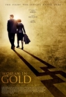 Woman in Gold Posteri