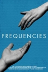 Frequencies Posteri