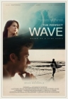 The Perfect Wave Posteri