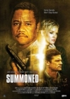 Summoned Posteri