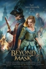 Beyond the Mask Posteri