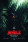 The Jungle Posteri