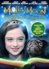 Molly Moon and the Incredible Book of Hypnotism Posteri