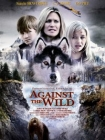 Against the Wild Posteri