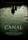 The Canal Posteri